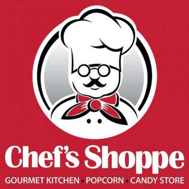 Kitchen Store Logo chef's shoppe gourmet kitchen store   enjoy illinois