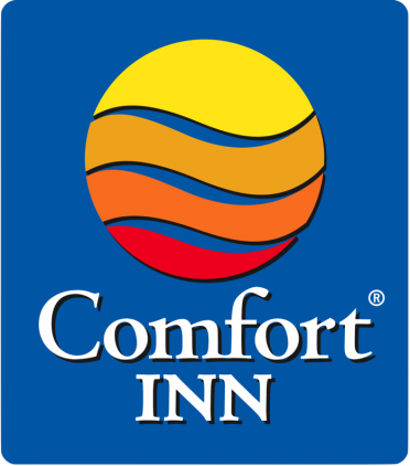 Comfort Inn Downers Grove in Downers Grove, IL