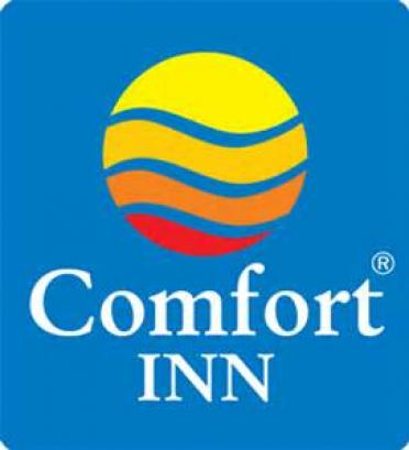 Comfort Inn - Marion in Marion, IL