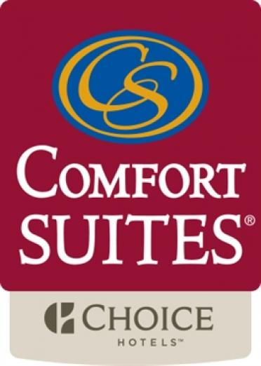 Comfort Suites East - Normal in Normal, IL