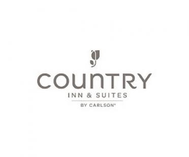 Country Inn & Suites - Tinley Park | Enjoy Illinois Country Inn And Suites Logo