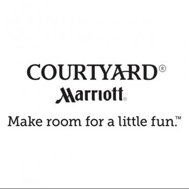 Courtyard by Marriott - Peoria in Peoria, IL