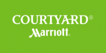 Courtyard by Marriott Elmhurst in Elmhurst, IL