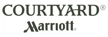 Courtyard by Marriott - Normal in Normal, IL