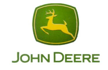 John Deere Harvester Works Combine Factory Tours in East Moline, IL
