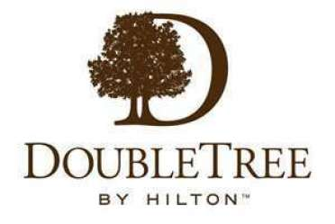DoubleTree Suites by Hilton Downers Grove in Downers Grove, IL
