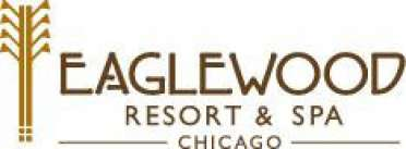 Eaglewood Resort & Spa - Itasca in Itasca, IL