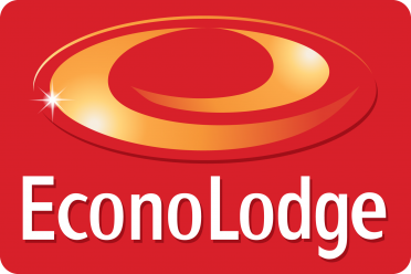 Econo Lodge - Willowbrook in Willowbrook, IL