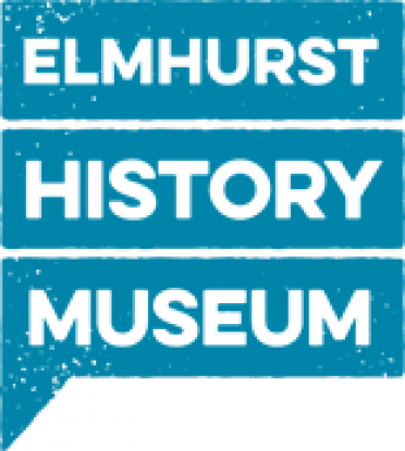 Heart's Desire: Reflections on Love & Marriage at Elmhurst History Museum  in Elmhurst, IL