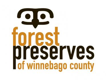 Forest Preserves of Winnebago County in Rockford, IL