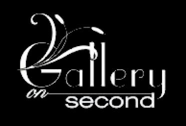 Gallery on Second in Kewanee, IL