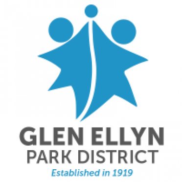Glen Ellyn Park District in Glen Ellyn, IL