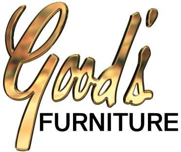 Goodu0027s Furniture In Kewanee, IL
