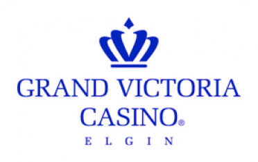 Grand Victoria Casino in Elgin, IL