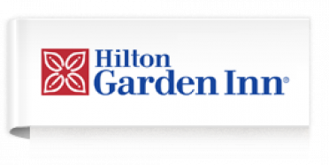 Hilton Garden Inn Chicago Oak Brook Enjoy Illinois