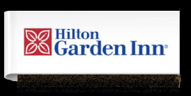 Hilton Garden Inn Naperville/Warrenville In Warrenville, IL