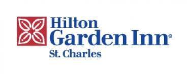Hilton Garden Inn   St. Charles In St. Charles, IL