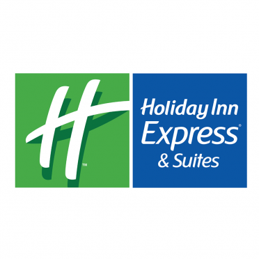 Holiday Inn Express and Suites in Edwardsville, IL
