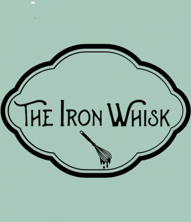 The Iron Whisk in Cobden, IL