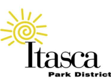 Itasca Park District in Itasca, IL