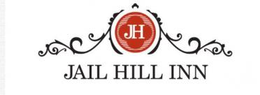 Jail Hill Inn in Galena, IL