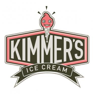 Kimmers Logo 600x600