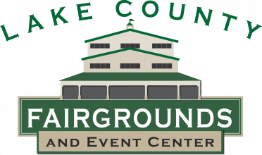 91st Annual Lake County Fair in Grayslake, IL
