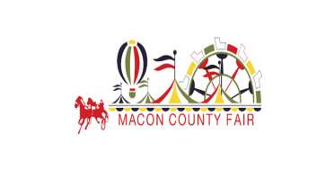 Macon County Fair 2020 in Decatur, IL