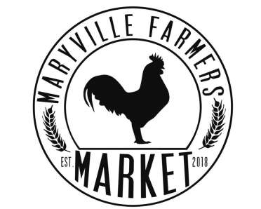 Maryville Farmers' Market in Maryville, IL