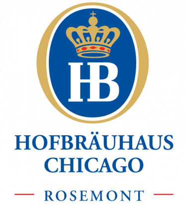 Hofbräuhaus Chicago in Rosemont, IL