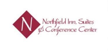 Northfield Inn Suites & Conference Center in Springfield, IL