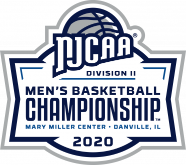 NJCAA Division II Men's National Basketball Championship in Danville, IL