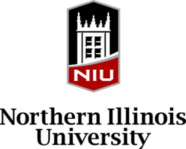 Northern Illinois University in DeKalb, IL