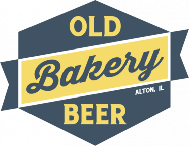 The Old Bakery Beer Company in Alton, IL