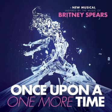 Once Upon a One More Time at the Nederlander Theatre in Chicago, IL