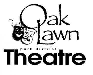 Oak Lawn Park District Community Theatre Enjoy Illinois