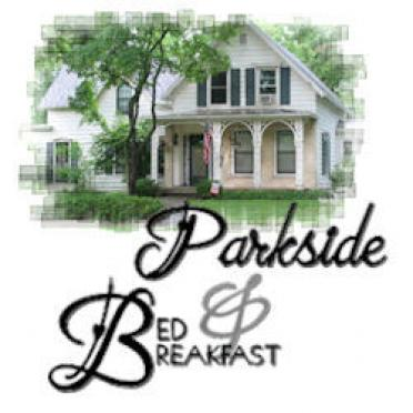 Parkside Bed and Breakfast in DeKalb, IL