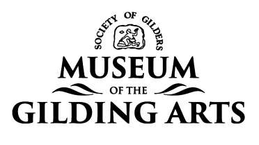 Museum of the Guilding Arts in Pontiac, IL