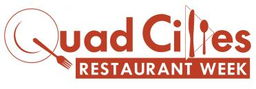Quad Cities Restaurant Week in Moline, IL