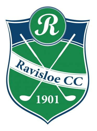 Ravisloe Country Club in Homewood, IL
