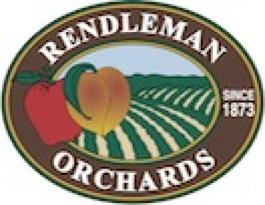 Rendleman Orchards Farm Market in Alto Pass, IL