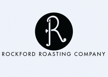 Rockford Roasting Company in Rockford, IL