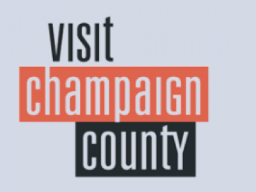 2020 Champaign County Restaurant Week in Champaign, IL