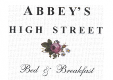Abbey's High St. Bed & Breakfast in Galena, IL