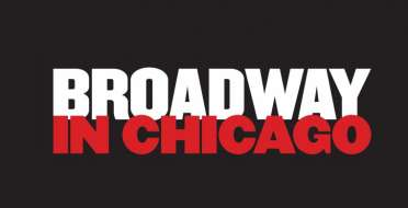 Broadway in Chicago in Chicago, IL