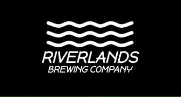 Riverlands Brewing Company  in St. Charles, IL