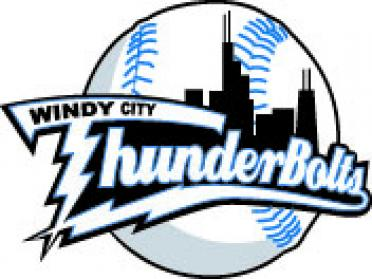 Windy City ThunderBolts in Crestwood, IL