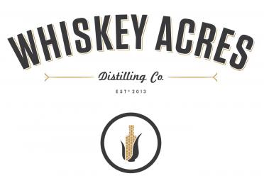 Whiskey Acres Distilling Co. in DeKalb, IL