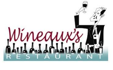 Wineaux's Restaurant in Belknap, IL