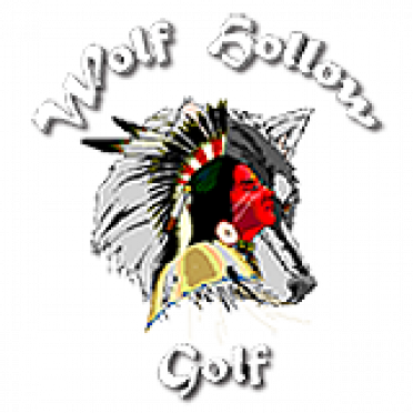 Lena Golf Club - Wolf Hollow Golf Course in Lena, IL